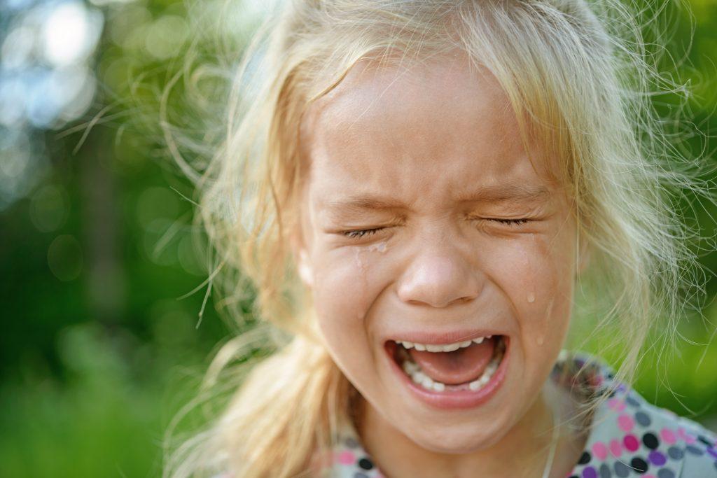 Сильные эмоции могут вызвать тахикардию
