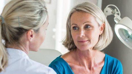 Возрастные изменения влияют на пульс