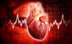 Снижение частоты биения сердца