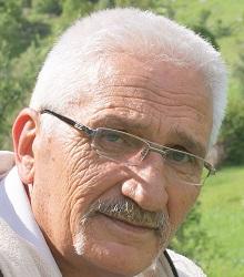 Игорь, 61 год Москва